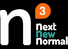 logo-n3-white
