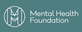 Mental_Health_Foundation